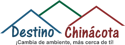 Destino Chinácota