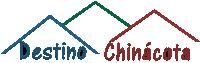 Destino Chinácota – alquiler de cabañas en chinácota